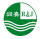 Xiamen Runjia Filter Material Co., Ltd.