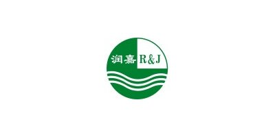 Xiamen R&J Filtration Co.,Ltd