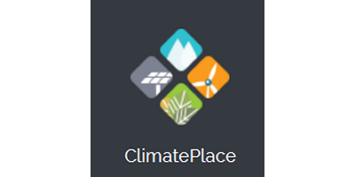 ClimatePlace