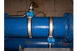 Nighttime Supply Flow Measurement for drinking water industry - Water and Wastewater - Drinking Water