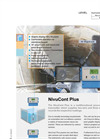 NivuCont - Model Plus - Multifunctional Process Measurement Transmitter Brochure