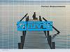 NIVUS_company_profile- Brochure