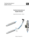 Doppler Sensors Manual