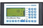 NivuMaster - Plus - Ultrasonic Level Measurement