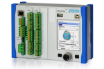 NivuFlow - Model 750 - Flow Measurement Transmitter System