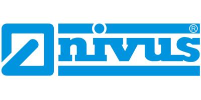 NIVUS GmbH