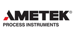 Ametek Process Instruments - THERMOX
