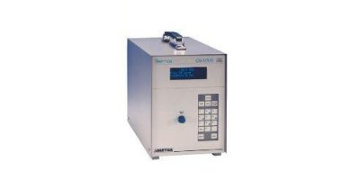 THERMOX - Model CG1000 - Oxygen Analyzer