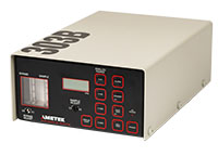 AMETEK PI - Model 303B - Moisture Analyzer