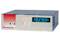 AMETEK PI - Model 5812 - Moisture Analyzer