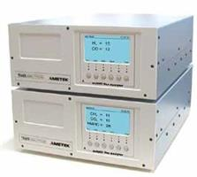 AMETEK PI - Model ta3000 - Gas Analyzers
