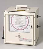 AMETEK PI - Model Ranarex - Portable Gas Gravitometer
