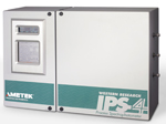 AMETEK PI - Model IPS-4 - Integrated Photometric Spectrometer