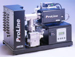 Dycor - Model ProLine - Process Mass Spectrometers