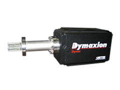 DyMaxion - Model RGA - Smart Sensor Residual Gas Analyzer