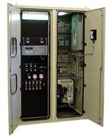 Model 914 - Continuous Emission Monitoring System