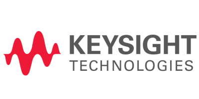 Keysight Technologies, Inc.
