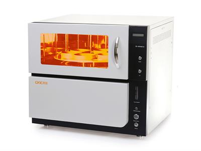 5E - Model MW6513 - Automatic Total Moisture Analyzer