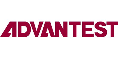 Advantest America, Inc.