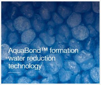 AquaBond - Formation Water Reduction Technology