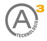 AAA Technologie GmbH