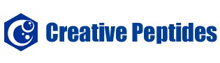Creative Peptides - Custom GMP Peptide Synthesis Services