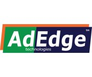 Khushbu Karan Joins AdEdge Water Technologies as Applications Engineer