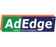 AdEdge Adds Advanced Biological Treatment Technology to Core Product Offerings