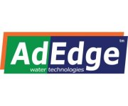 AdEdge Water Technologies Now Provides All Sizes of Arsenic Treatment Systems
