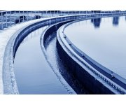 Understanding the 3 Types of Arsenic Removal Used for Wastewater