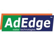 Executive Board Technology Award at 2017 National Federal Laboratory Consortium Awarded to United States Environmental Protection Agency and AdEdge Water Technologies Collaborative Technology Transfer