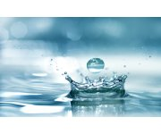 Advantages of Advanced Water Treatment Solutions