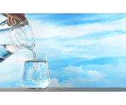 Types of Water Treatment Systems