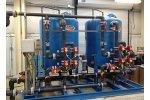 Refurbishments & Retrofitting Services