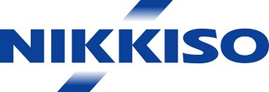 NIKKISO EIKO Co., Ltd.