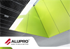 Alupro Products 2017