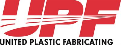 United Plastic Fabricating, Inc.