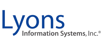 Lyons Information Systems, Inc