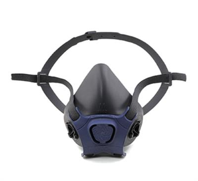 Moldex - Model 7000 Series - Reusable Half Mask Respirator