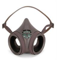 Moldex - Model 8000 Series - Reusable Half Mask Respirator