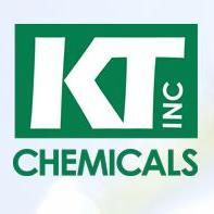 KT Chemicals, Inc.