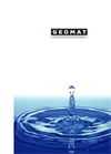 GEOMAT Products - Brochure