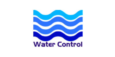 Water Control Instrumentation Ltd