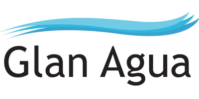 Glan Agua Ltd