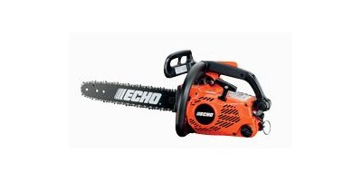ECHO - Model CS-303T - Top Handle Chain Saw