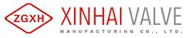 China Xinhai Valve Manufacturer Company