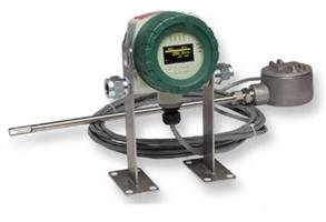 Sage Prime - Thermal Mass Flow Meter