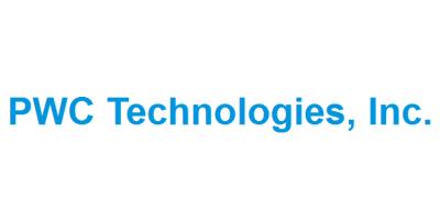 PWC Technologies, Inc.