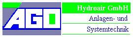 AGO Hydroair GmbH