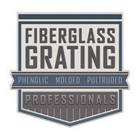 fiberglass grating Companies and Suppliers | Environmental XPRT